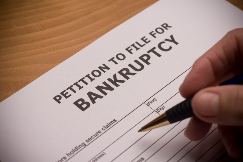 BankruptcyPetition2.jpg2_